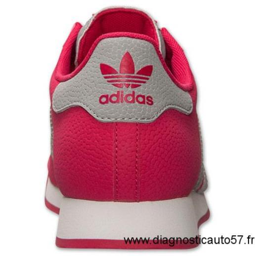 chaussures adidas fille 27