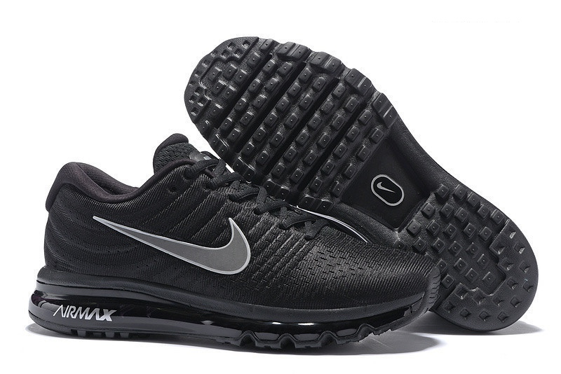 air max homme 2017 solde